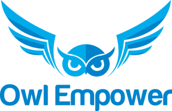Owl Empower Coupons